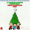 A Charlie Brown Christmas - The Vince Guaraldi Trio