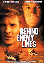 Behind Enemy Lines - Click to view!
