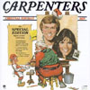 Christmas Portrait - The Carpenters