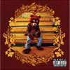College Dropout - Kanye West