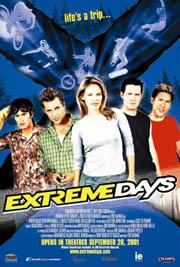 Extreme Days - Click to view!