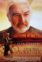 Finding Forrester - Click to view!