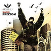 Freedom EP - Click to buy!