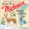 Greetings From Michigan - Sufjan Stevens