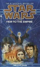 Heir to the Empire - Click to view!