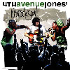 Hiprocksoul - 4th Avenue Jones'