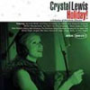 Holiday! - Crystal Lewis