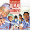 Human Emergency - Click to view!