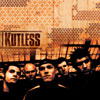 Kutless - Click to view!