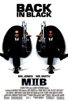 Men In Black 2 - Click to view!
