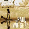Paul Wright EP - Click to view!