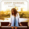 Postcards - Cindy Morgan