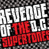 Revenge of the O.C. Supertones - Click to view!