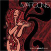 Songs About Jane - Maroon5