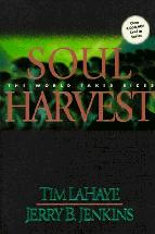Soul Harvest: The World Takes Sides - Click to view!