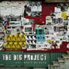This World We Know - The Dig Project