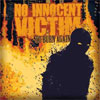 To Burn Again - No Innocent Victim